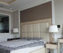 Bán chung cư hapulico thanh xuân, 3PN, căn góc, sửa đẹp, giá rẻ, bán gấp.
