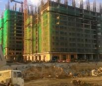 Tại sao bạn nên đầu tư hoặc mua ở Mường Thanh Viễn Triều ngay từ bây giờ ? – LH 01206032485