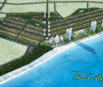 Bán đất nền dự án đề xây khách sạn, nhà hàng, quán ba, , khu du lịch view biển. LH 0909803119