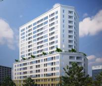 CĐT mở bán đợt 1, chung cư HanHud tại 234 hoàng quốc việt. Giá chỉ từ 1,57 tỷ/ căn