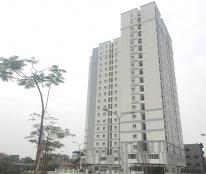 Him Lam Thạch Bàn 2, nhận nhà ở ngay, chỉ còn 5 căn hộ giá trực tiếp CĐT, cơ hội chỉ trong tháng 9