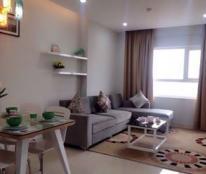 Bán chung cư Dương Nội giá chỉ từ 15tr/m2, bàn giao nội thất, nhận nhà ở ngay