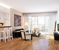 Bán căn hộ chung cư tại Dự án Thành Công Tower 57 Láng Hạ, Ba Đình, Hà Nội diện tích 143m2