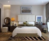 Cần bán gấp căn hộ Tòa 29T1, N05 căn góc 152m2, ban công view đường Hoàng Đạo Thúy.