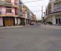 Bán nhà xây thô 1 trệt 2 lầu KDC Tân Phong, giá 1,7 tỷ