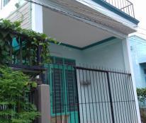 Cần bán nhà cũ huyện Đức Hòa. Giá 420 tr - Diện tích đất 145m2