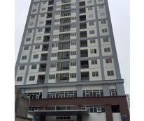 Cho thuê căn hộ chung cư Ban Cơ Yếu Chính Phủ 51 Quan Nhân 80m giá 11tr/tháng