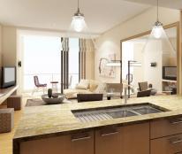 Bán căn hộ chung cư tại Dự án Chung cư 15–17 Ngọc Khánh, Ba Đình, Hà Nội diện tích 147m2