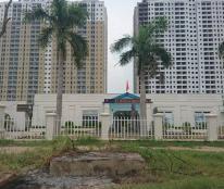 Cần bán chung cư thăng long Victory diện tích 93m2