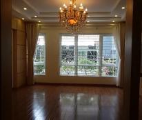 Bán nhà Đường Nguyễn Khang, Yên Hòa, Cầu Giấy Ô tô vào nhà, 6.5 tỷ.
