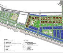 Lễ mở bán dự án khu đô thị Phú Lương giá 22 triệu/m2 triết khấu lên tới 100 triệu- tự xây- sổ đỏ
