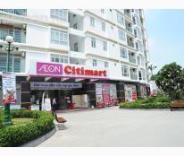Cho thuê căn hộ F15.04 Him Lam Riverisde view hồ bơi, full nội thất đẹp, giá chỉ 15 tr/th
