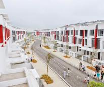 Lễ mở bán dự án khu đô thị Phú Lương giá 22 triệu/m2 triết khấu lên tới 100 triệu- tự xây- có sổ đỏ
