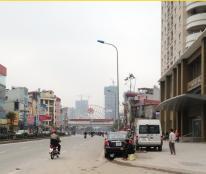 Cho thuê chung cư C37 Bắc Hà Tower 95m có sẵn điều hòa các phòng giá thuê 10 triệu