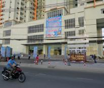 Cần Cho thuê Căn Hộ Lê Thành Twin,  Dt : 40m2,  1PN