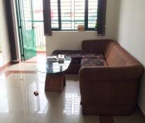 Cần cho thuê  gấp căn hộ  Thuận Việt  Q11 , 96m2 , 3pn