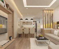 Cần cho thuê căn hộ Leixington Quận 2, DT 97m2 , 3pn