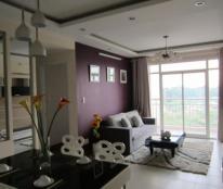Cần cho thuê căn hộ Harmona Trương Công Định, DT 75m2 , 2pn , 2wc