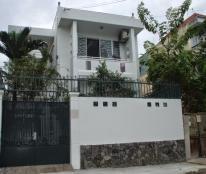 Bán nhà hẻm 6m Xô Viết Nghệ Tĩnh, P26, Bình Thạnh 9X27m, cấp 4