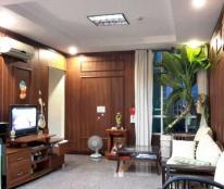 Kẹt tiền bán gấp căn hộ Hoàng Anh Gia Lai 2 , q.7