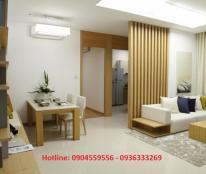 0904666956 bán căn 70m2 (1604) và 80.8m2 (1601) giá 21tr/m2 tại Helios 75 Tam Trinh