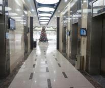 Cho thuê văn phòng cao cấp Tòa nhà 319 Bộ Quốc Phòng- Lê Văn Lương  -LH:0971.871.648