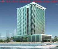 Hot chỉ với 1ty550 bạn đã có ngay căn hộ view biển Mường Thanh Center 60 Trần Phú LH – 0903564696