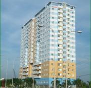 Cần bán gấp căn hộ Aview – KDC 13C , Dt 85m2 , 2 phòng ngủ , nhà rộng thoán