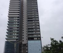 Cho thuê chung cư chung cư Hei Tower Ngụy Như Kom Tum 100m 2 ngủ đủ đồ giá 14tr/tháng