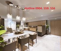 LH 0904666956 bán căn 1505 (70m) helios 75 Tam Trinh, giá 22.5tr
