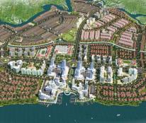 Đất nền Long Hưng TP Biên Hòa chỉ 195tr sở hữu nền 100m2 hạ tầng hoàn thiện dân trí cao 0933389058