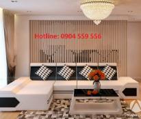 ( Gấp ) Bảo Hân -  0904 666 956/ 0904 559 556 bán căn góc 98,5m2 Helios Tower – 75 Tam Trinh
