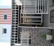 Bán nhà riêng tại Xã Tân Túc, Bình Chánh, Hồ Chí Minh diện tích 90m2 giá 1400000000 Tỷ