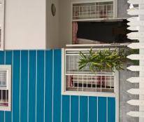 Bán nhà riêng tại Xã Nhơn Đức, Nhà Bè, Hồ Chí Minh diện tích 50m2 giá 700 Triệu