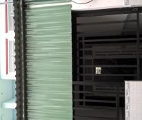 Bán nhà riêng tại Đường Lê Văn Lương, Xã Nhơn Đức, Nhà Bè, Hồ Chí Minh diện tích 55m2 giá 950 Triệu
