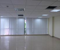 Cho thuê gấp VP 70m2 giá 13 triệu phố Láng Hạ, gần đại sứ quán Mỹ.LH: 0964712026
