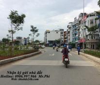 Bán đất tại Đường Trần Não, Phường Bình An, Quận 2, 176m2 giá 110 Triệu/m², LH: 0906.997.966