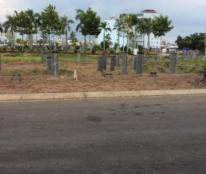 Cần bán đất nền mặt tiền Đào Trí, liền kề Phú Mỹ Hưng, giá 25 triệu/ m2.