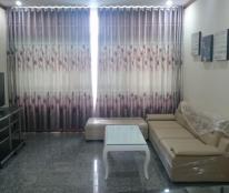 Cho thuê căn hộ PHÚ HOÀNG ANH,3PN đầy đủ nội thất giá rẻ.