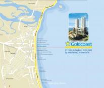 Nha Trang Center 2 căn hộ nghỉ dưỡng đẳng cấp 5 sao, sở hữu vĩnh viễn – đầu tư sinh lời. 0903564696