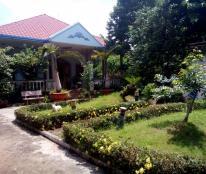 27000m2 nhà vườn nghỉ dưỡng thuộc xã Bảo Quang, thị xã Long Khánh
