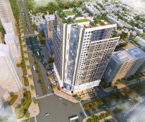 Hải Long Land mở bán độc quyền chung cư MB Land Mỹ Đình giá chỉ từ 30 tr/m2