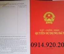 Bán nhanh lô đất dân hẻm 1021 Nguyễn Duy Trinh, p.Phú Hữu, Quận 9, dt 5x12m, giá 1,04tỷ