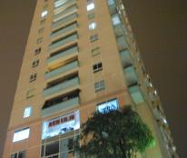Cho thuê chung cư JSC 34 số 164 Khuất Duy Tiến 113m 3 ngủ đủ đồ  giá thuê 11 triệu