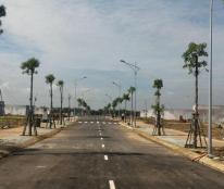 Bán gấpChiết khấu khủng để tất toán KDC cao cấp của công ty BĐS NAM KHANG.