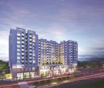 Cần bán nhanh chung cư CT2 Vĩnh Điềm Trung, căn góc - LH 0903564696 Ms Yên