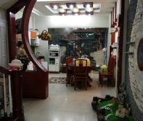 Chính chủ bán gấp siêu phẩm Trung Yên, DT 75m2, 5 tầng, đẹp miễn chê, mua nhanh kẻo mất