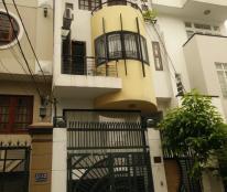 Cho thuê nhà mặt phố tại Đường Trần Thiện Chánh, Phường 12, Quận 10, Hồ Chí Minh