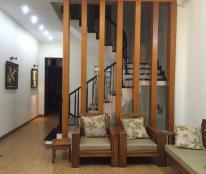 Cho Thuê nhà Đồng Me, gần Golden Place , Ther Manor, Nam Từ Liêm nhà mới