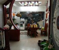 Cần tiền bán gấp siêu phẩm phân lô Nguyễn Khang, nhà đẹp tuyệt vời, đường 2 ô tô tránh nhau